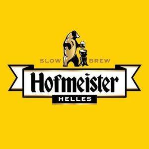 Hofmeister - DMDNA