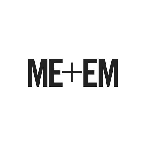 Me + EM
