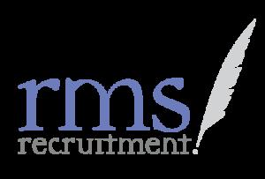 RMS Recruitment